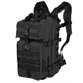 Рюкзак MAXPEDITION Falcon-II Backpack, Black (0513B)