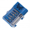 Набор BENCHMADE Blue Box Maintenance Tool Kit (981084F)