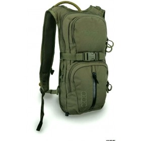 Рюкзак EBERLESTOCK Mini Me Hydro Pack, Military Green (H1MJ)