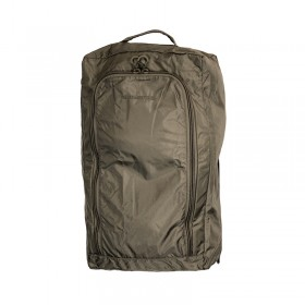 Сумка EBERLESTOCK Spike Camp Duffel, Dry Earth (J2SDME)