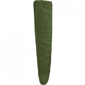 Чехол для оружия EBERLESTOCK Side Scabbard, Bolt Sniper, Military Green (A2LSMJ)
