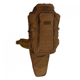 Рюкзак EBERLESTOCK Phantom Pack, Coyote Brown (G3MC)