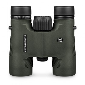 Бинокль VORTEX Diamondback 8x28 (DB-200)