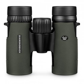 Бинокль VORTEX Diamondback 8x32 (DB-202)