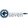 GSEVEN