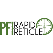 PFI Rapid Reticle