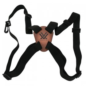 Ремень для переноски бинокля VORTEX Binoculars Harness Strap (VTHARNESS)